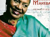 Kigali (Rwanda) /Festival Cinema /Evento dedicato alle madri