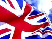 Fiere Inghilterra