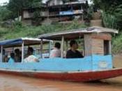 Cose dall'altro mondo: laos