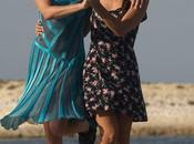 """Una Piccola Impresa Meridionale"" trailer nuovo film Rocco Papaleo"
