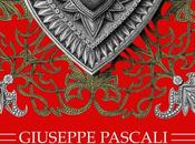 """Luglio 2013 Lecce Giuseppe Pascali presenta sigillo marchese"""" (Lupo Editore) Feltrinelli Point"""