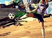 Kinect Xbox volte potente predecessore, parola Nick Burton (Rare)