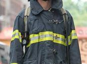 Chiamate pompieri: Matt Bomer Fire
