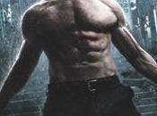 "Wolverine: L'immortale carne Debole"""