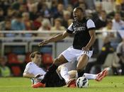 Calciomercato Malaga, Julio Baptista rescinde Cruzeiro