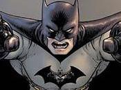 """Grant morrison: """"con l'ultimo numero batman, inc. mettero' discussione l'essenza stessa personaggio. credo pochi apprezzeranno"""""""