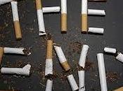 Smettere fumare:un metodo sicuro!