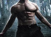 Wolverine: L'Immortale Recensione