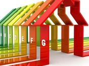 Emilia Romagna, ecco novità efficienza certificazione energetica