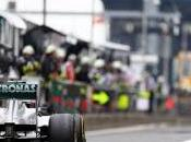 Gran Premio d'Ungheria, decimo weekend campionato Formula 2013 diretta Sport (Sky 206)