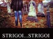 Recensione: Strigoi... Strigoi