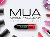 presenta: Direction Beauty Little Things from MUA! chiacchiericcio