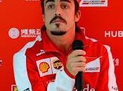 """Fernando Alonso: """"Dobbiamo ridurre Vettel"""""""