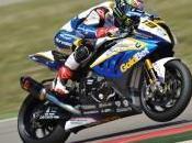 Superbike: marchio abbandona campionato delle derivate serie