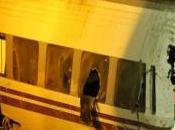 Tragedia Spagna. Treno deraglia, morti