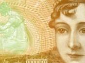 2017, Jane Austen sulle banconote sterline