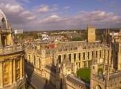 Oxford Cambridge, escursioni vacanza Londra