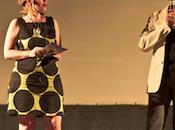 Ecco 18ma edizione Festival Nazionale Videocorto Nettuno