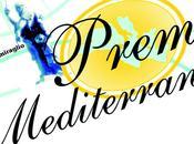 edizione Premio Mediterraneo Lauria