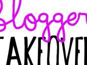 Manuale Aspiranti Fashion blogger.
