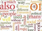 Google Ngrams: siamo parole abbiamo usato