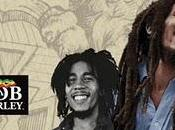 world, love: Billabong Marley Collection.