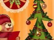 clipart tema natalizio formato