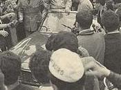 (1963) CANTAGIRO edizione giugno-5 luglio)