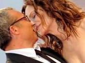 Francesca Neri Claudio Amendola sono sposati