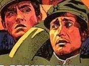 Babbobecco Movies: grande guerra