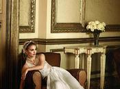 Natalie Portman Vogue Gennaio 2011