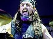 """Mike Portnoy provato rientrare Dream Theater... niente"""""""
