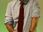 Parola Bersani: avanti Destra!