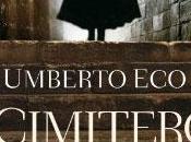 "cimitero Praga"" Umberto"