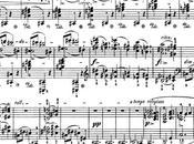 Scaricare gratuitamente migliaia spartiti musicali pianoforte altri strumenti