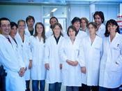 Aziende genomica Italia Technology Services (Udine)