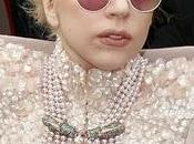 Gaga Back!! (con tette vento)