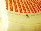 Quanto costa formaggio svizzero??