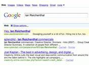 Google Experiment trovare lavoro