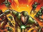 Fear itself: eroi marvel tremano pensiero loro futuro!