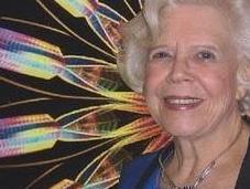 Cozy Baker (1923-2010)