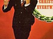 Paul anka it's christmas everywhere (1960)
