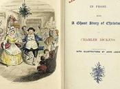 Charles dickens' christmas carol