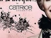 Preview: Catrice ''Urban Baroque'' Collection Winter 2011
