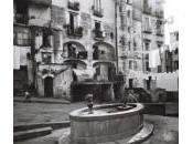 Salerno. viaggio passato
