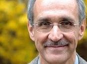 Pietro Ichino, relazioni industriali lavoro