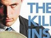 """""""The Killer Inside Me"""": Casey Affleck Jessica Alba ridotti cazzotti"""