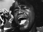 James Brown Atlanta, dicembre 2006