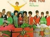 Phil Spector regalo Natale