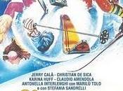 """""""Vacanze Natale"""" 1983: cinepanettone come piace"""